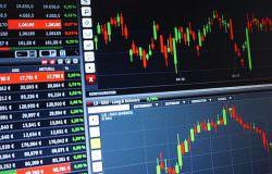 Immagine Guadagnare con il Forex Trading: è Possibile?