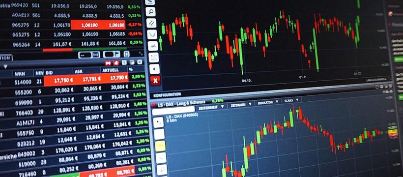 Forex trading: come funziona, come si guadagna [guida ]