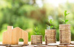 Immagine Investimento Immobiliare: una Guida Esaustiva