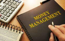 Immagine Money Management: 4 Errori da Evitare Assolutamente