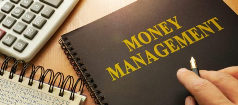 06b8be4d23 Money Management: 4 Errori da Evitare Assolutamente