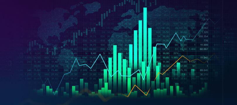 Immagine Trading Online: l'Approccio Contrarian