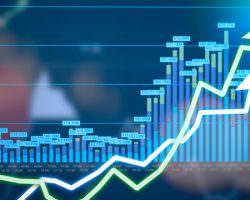Immagine Forex Trading: Le Scelte Migliori della Settimana – XTB Online Trading