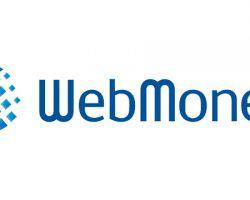 Immagine WebMoney è Sicuro: Cosa è e Come funziona? Recensione Completa