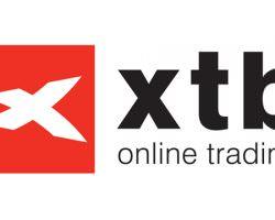 Immagine La Rivoluzione Social di XTB: Whatsapp Sbarca nel Trading