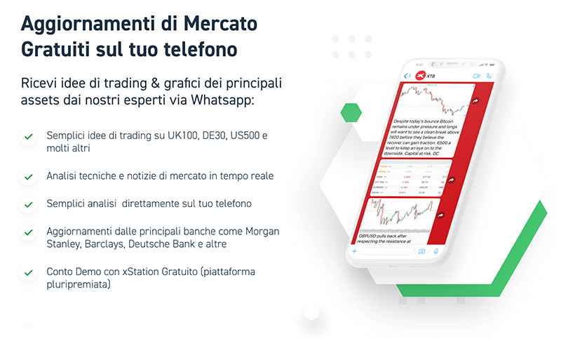 xtb-whatsapp