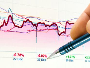 Immagine Analisi Fondamentale: Come Interpretare le Conferenze delle Banche Centrali