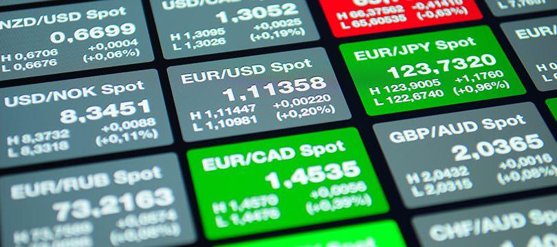 Calendario Particolare.Calendario Economico Della Settimana 25 29 Marzo 2019