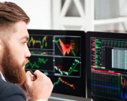 Immagine Diventare Trader Professionista: un Percorso a 5 Step