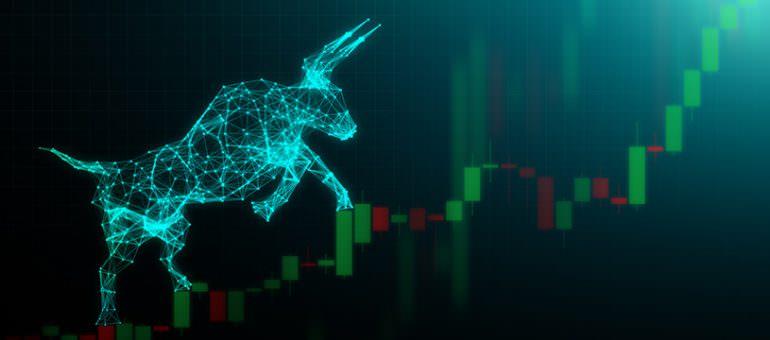 Immagine Ebook Trading Online: Come Scegliere Solo Quelli Utili