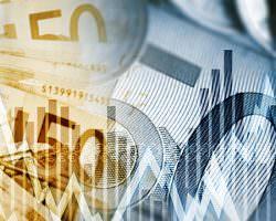 Immagine Fare Soldi Online: il Trading è il Modo Migliore?