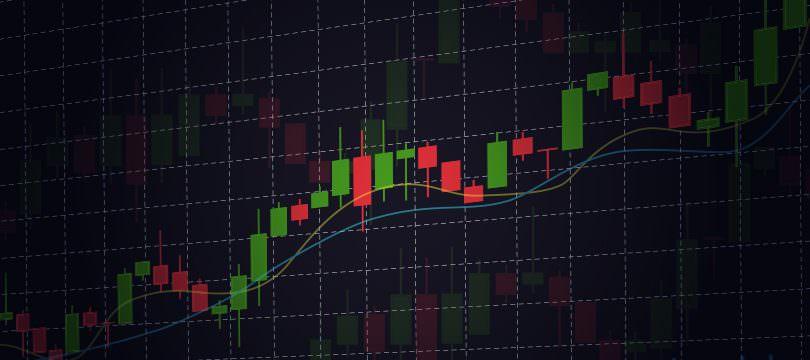 Immagine Calendario Economico della Settimana 11 – 15 Marzo 2019