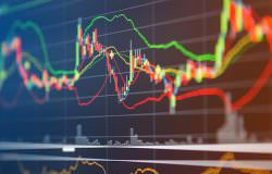 Immagine Forex Trading: con Quanto Capitale Iniziare?