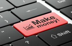 Immagine Guadagnare Soldi Online: è Possibile con il Forex?
