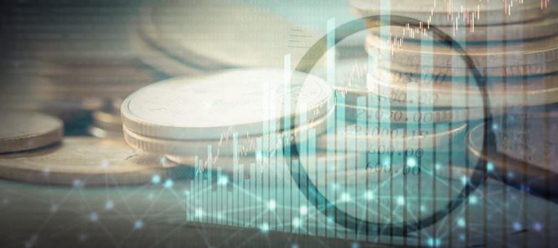 Immagine Investire nei Mercati Emergenti nei Momenti di Crisi: Rischio o Opportunità?