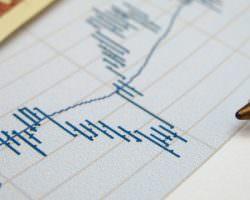 Immagine Analisi: I Mercati Finanziari Dovrebbero Temere la Recessione Globale?