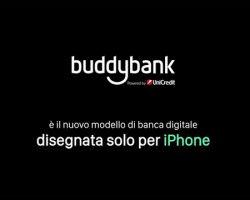 Immagine Recensione Buddybank: Opinioni 2019