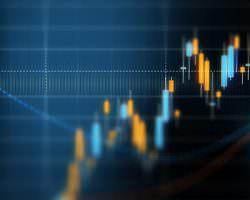 Immagine Come Scegliere la Coppia di Valute? 6 Step per Farlo Efficacemente