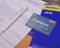 Immagine Libretto Postale: Calcolo Interessi e Come Funziona