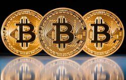 Immagine Bitcoin Sostituirà le Carte di Credito? L'indagine di Data Light