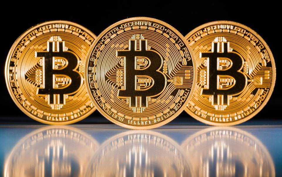 buoni rubinetti bitcoin