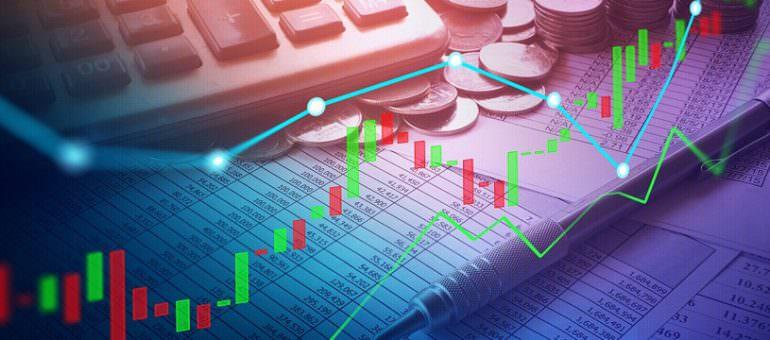 Immagine Calendario Economico della Settimana 15 – 19 Aprile 2019