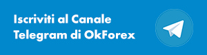 Gruppo Canale OkForex