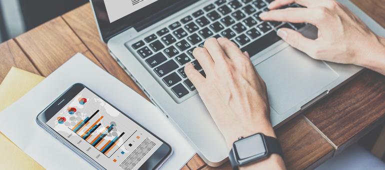 Immagine Forex Trading: Consigli per Trarre il Massimo da un Corso Online