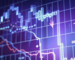Immagine Imparare il Trading con il Conto Demo: Consigli per un Utilizzo Intelligente