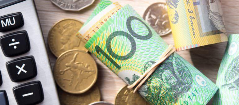 Immagine Investire 2000 Euro: Strategie e Tattiche Infallibili