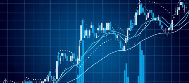 Immagine Investimenti Online: Pro e Contro del Forex Trading