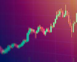 Immagine Forex Trading: l'Impatto del Purchase Manager Index (PMI)