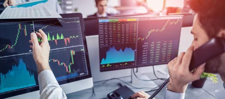 Immagine Trading System: quando è Ora di Cambiarlo?