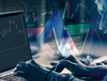 Immagine Calendario Economico della Settimana 6 – 10 Maggio 2019
