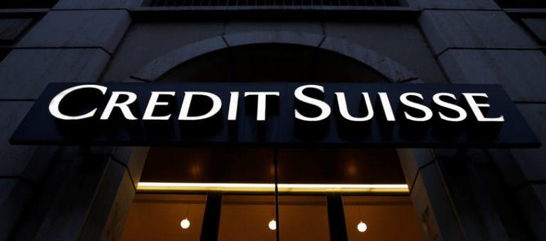 Immagine Dollaro Forte: le Prospettive di Credit Suisse
