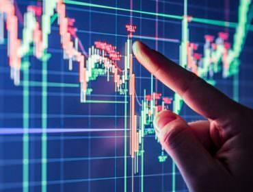 Immagine Trading Online: Come Difendersi dai Falsi Segnali