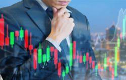 Immagine Forex Trading: il Mercato si può Prevedere?