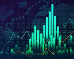 Immagine Forex Trading: il Principio dell'Opinione Contraria