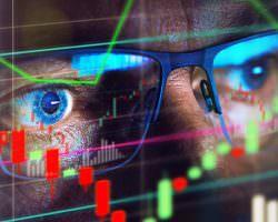 Immagine Forex Trading e Psicologia: 3 Consigli che Nessuno Ti Da