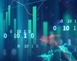 Immagine Forex Trading: l'Impatto dei Market Mover dei Prezzi