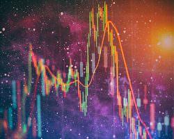 Immagine Il Trading Automatico Fa per Te? Rispondi a Queste Domande e Scoprilo