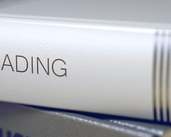 Immagine Trading Library: Perché Investire sulla Propria Formazione?