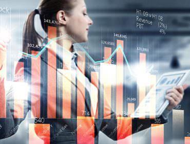 Immagine Trading System: Pro e Contro, Come Utilizzarli al Meglio