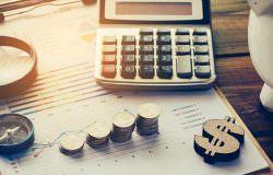 Immagine Money Management: 10 Consigli Pratici