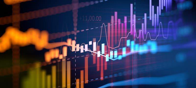 Immagine Analisi Tecnica dei Mercati Finanziari: 5 Strategie per Farla Bene
