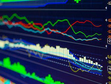 Immagine Trading Intraday e Fasi Laterali: Consigli per la Sopravvivenza