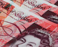 Immagine Svolta Accomodante della Bank of England Mentre i Tassi Rimangono Invariati