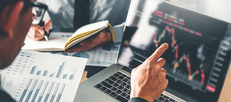 Immagine Over Traders: Una Business Community Nata per Facilitare la Creazione di Asset, Progetti e Attività di Ricerca