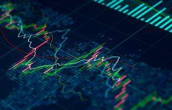 Immagine Trading con gli Indici: l'Imperdibile Guida di XTB