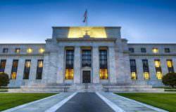 Immagine Svolta Fed: Cosa Succede Se Cambia la Politica Monetaria Americana
